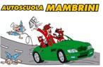 Autoscuola Mambrini Trieste